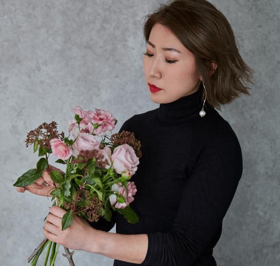 introduction photo of Sasaki Ai